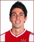 2012-2013 Isaac Cuenca